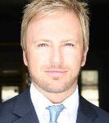 Robert Rueth, Real Estate Agent in Beverly Hills, CA