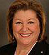 Ellen Grant, Real Estate Pro in Hillsborough, NJ