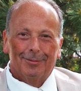 Bob Forman, Real Estate Pro in Naples, FL