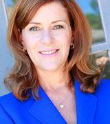 Dana Rose Sa…, Real Estate Pro in Sherman Oaks, CA