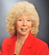 Barbara Woma…, Real Estate Pro in McDonough, GA