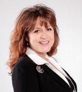 Cheryl Huebert, Agent in Wichita, KS