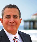 David White, Real Estate Pro in Manhattan Beach, CA