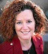 Laura Castella, Real Estate Agent in Middletown, NJ