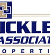 John Bickley, Real Estate Pro in Alameda, CA