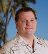 Profile picture for Brian Hill