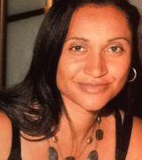 Susan Jones, Real Estate Agent in Castro Valley, CA