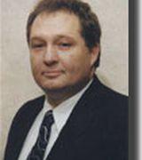 Jon Olinger, Real Estate Pro in Fort Wayne, IN
