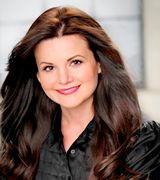 Profile picture for Cristina Caministeanu
