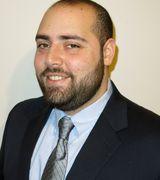 Jason Ortiz, Real Estate Pro in Hoboken, NJ