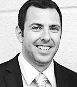 Nick Fournier, Real Estate Agent in Riverside, IL