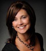 Stephanie Ne…, Real Estate Pro in Sugar Land, TX