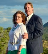 Kent & Emmary…, Real Estate Pro in Tucson, AZ