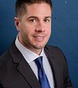 Gary Bonaldi, Agent in Watertown, CT