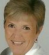 Susan Wilson, Real Estate Pro in Brandon, FL