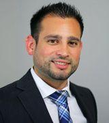 Ryan Gonzales, Real Estate Pro in San Antonio, TX