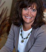 Kristie Bern…, Real Estate Pro in Elk River, MN