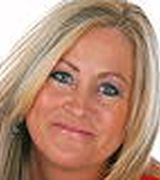 Annette Fors…, Real Estate Pro in Holmes Beach, FL