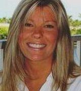 Kimberlee Weger, Real Estate Agent in PUNTA GORDA, FL