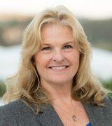 Terri Parker, Agent in Temecula, CA