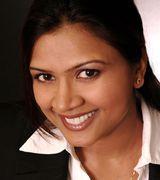 Trupti Patel, Real Estate Pro in St Louis, MO