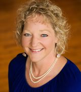 Nancy Marion, Agent in Ames, IA