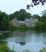 Kathy Berger…, Real Estate Pro in Winchester, MA