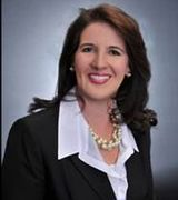 Genevieve Ro…, Real Estate Pro in Houston, TX