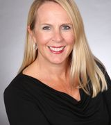Ashley O Pla…, Real Estate Pro in Bristow, VA