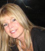 Patricia Ste…, Real Estate Pro in FL,