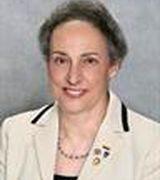 Irene P. Heu…, Real Estate Pro in Morristown, NJ