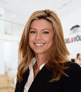 Angela Phillips, Real Estate Agent in Scottsdale, AZ