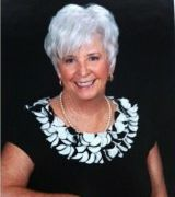 Linda Bremer, Real Estate Pro in Golden Lakes, FL