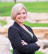 Joy Mahan, Real Estate Pro in Plano, TX