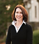 Suzanne Peters, Real Estate Agent in Tigard, OR