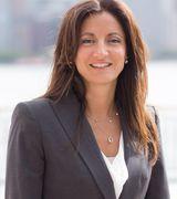 Shannon Aron…, Real Estate Pro in Summit, NJ