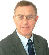 Bob Hendrickson, Agent in Springfield, IL