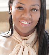 Sanina Ellison, Agent in Chicago, IL