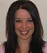 Michelle Lewis, Agent in East Providence, RI