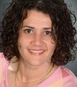 Charisse Lede, Agent in Peoria, AZ