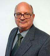 Scott Landrum, Real Estate Agent in Silver Spring, MD