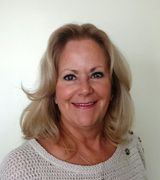 Kathy Lee Cook, Agent in Auburn, ME