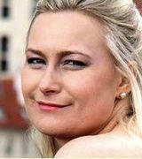 Joanna Zatorska, Real Estate Agent in Chicago, IL
