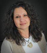Angela Lang…, Real Estate Pro in Freehold, NJ