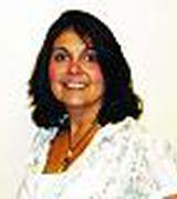 Rosie Michia…, Real Estate Pro in La Porte, IN