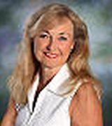 Margit Paulk, Real Estate Pro in Arlington, TX