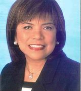 Aida N Soriano, Real Estate Agent in San Jose, CA