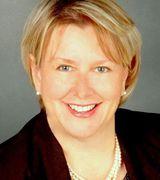 Ann Dunsford…, Real Estate Pro in Jacksonville, FL