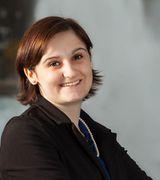 Holly Herbert, Real Estate Pro in Yorktown, VA