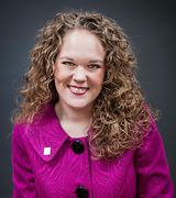 Courtney Rob…, Real Estate Pro in Athens, TX